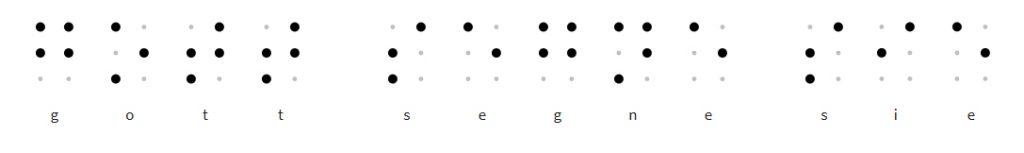 gott-segne-sie-braille