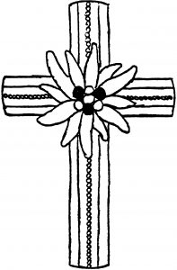 Logo Blindenfreizeiten