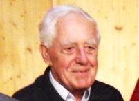 Portrait Eugen Giselbrecht