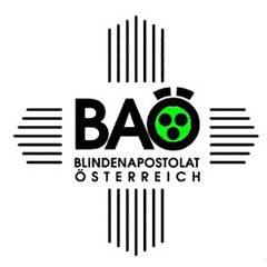 Blindenapostolat Österreich